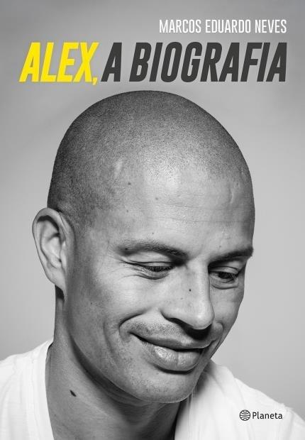biografia alex