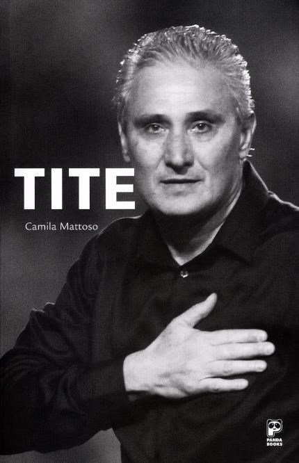 livro tite