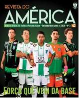 Revista do América