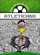 atleticoodiaquemetornei