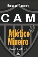 atleticorac3a7aeamor.png