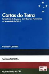 cartas do tetra
