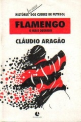 flamengo o mais querido