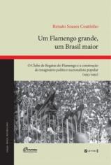 um brasil maior