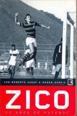 zico50
