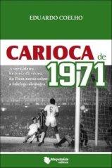 Livro Carioca de 1971