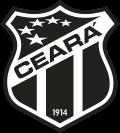 Escudo Ceará Sporting Club