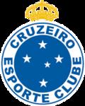 escudo cruzeiro