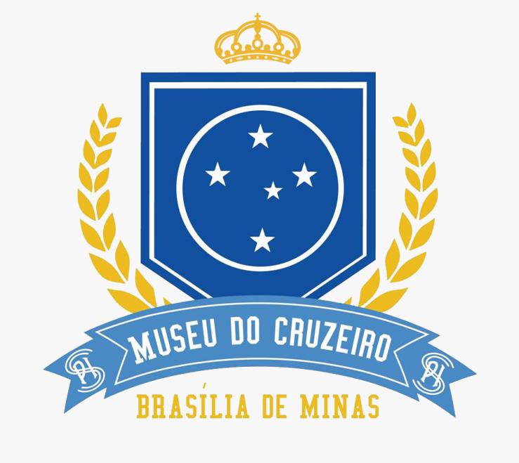 Museu do Cruzeiro Brasilia de Minas