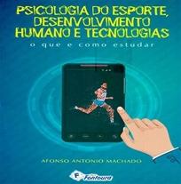 capa-do-livro-psicologia-do-esporte-desenvolvimento-humano-e-tecnologias-o-que-e-como-estudar.jpg