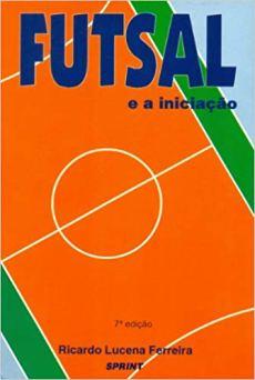capa do livro futsal e a iniciacao.jpg