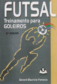 capa do livro futsal treinamento para goleiros.jpg
