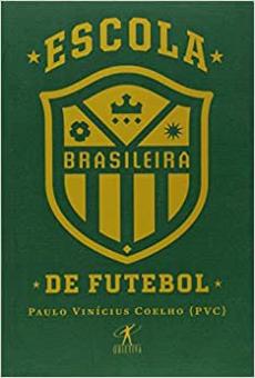 capa do livro escola brasileira de futebol 1.jpg