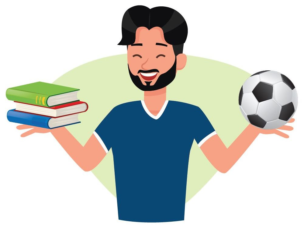 Literatura&Futebol