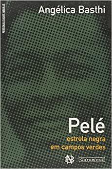 capa do livro pele estrela negra em campos verdes