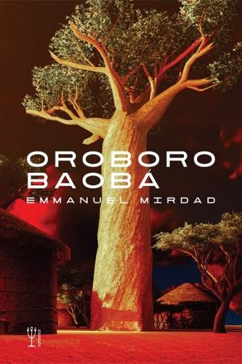 capa-oroborobaoba-041020