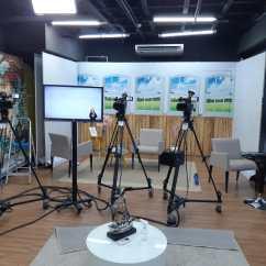 participacao leo lyra literatura e futebol tv mar canal 25 net wyderlan araujo 2