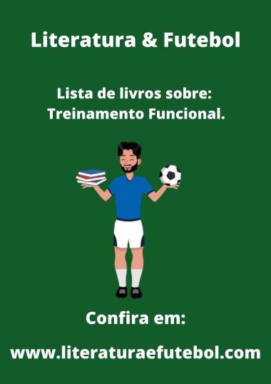 Literatura & Futebol (2)